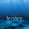 InfiniteKore's avatar