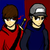 InfiniteLevel's avatar