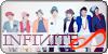 InfiniteLovers's avatar