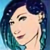 InfiniteMaiden's avatar