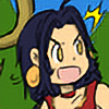 InfiniteMinecraftArt's avatar