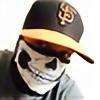 InfiniteMoonWave's avatar