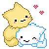 InfinitePeace's avatar