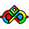 InfinitePieces's avatar