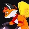InfiniteRizard's avatar