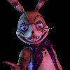 InfiniteSeekerJenny's avatar