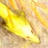 Infinitesimal-Speck's avatar