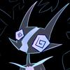 Infinitetoast's avatar