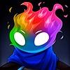 InfiniteWarlock's avatar