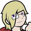 InfiniteWhiteRoses's avatar