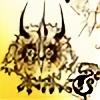 INFINITIpumpkin's avatar