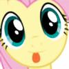 Infinitoa's avatar