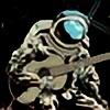 infinitotsh's avatar
