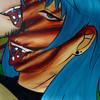 Infinitta's avatar