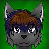 InfinitumArtist's avatar