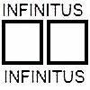 InfinitusComics's avatar