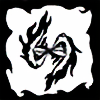 Infinity-Blade's avatar