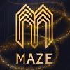 INFINITY-Core's avatar