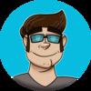 Infinity-Joe's avatar