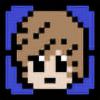 Infinity-Kat's avatar