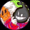 Infinity-Max's avatar