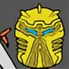 Infinity-Prime's avatar