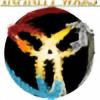 Infinity-Wars's avatar