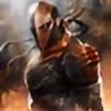 Infinity1729's avatar