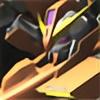 Infinity238's avatar