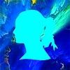 Infinity624863's avatar