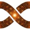 InfinityAchieved's avatar