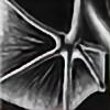 InfinityandOne's avatar