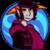 InfinityApple's avatar