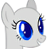 InfinityBases's avatar