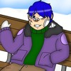 infinitybeast's avatar