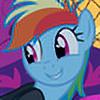 InfinityDash's avatar