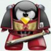 InfinityDeamon's avatar