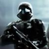 InfinityDusk's avatar