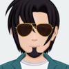 InfinityEx6tenz's avatar