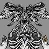 InfinityFace2's avatar