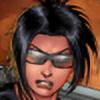 InfinityForever's avatar
