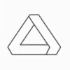 InfinityForge's avatar