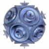 infinityfractals's avatar