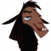 infinityguy27's avatar