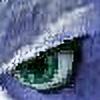 InFiNiTyh's avatar