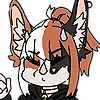 InfinityLaces's avatar