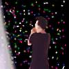 infinitymeg34's avatar