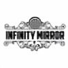 InfinityMirror's avatar