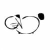 InfinityPen's avatar