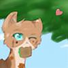 InfinityRune's avatar